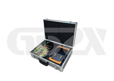 Handheld Energy Meter Field Calibrator High Accuracy Class ZXDN-3B